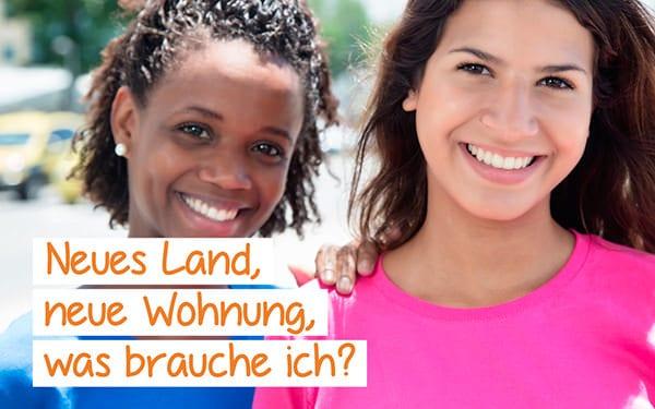 Möbel Spenden Hamburg möbelkiste hamburg das soziale kaufhaus